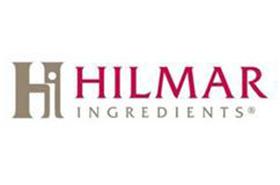 Hilma Ingredients