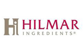 Hilma Ingredients